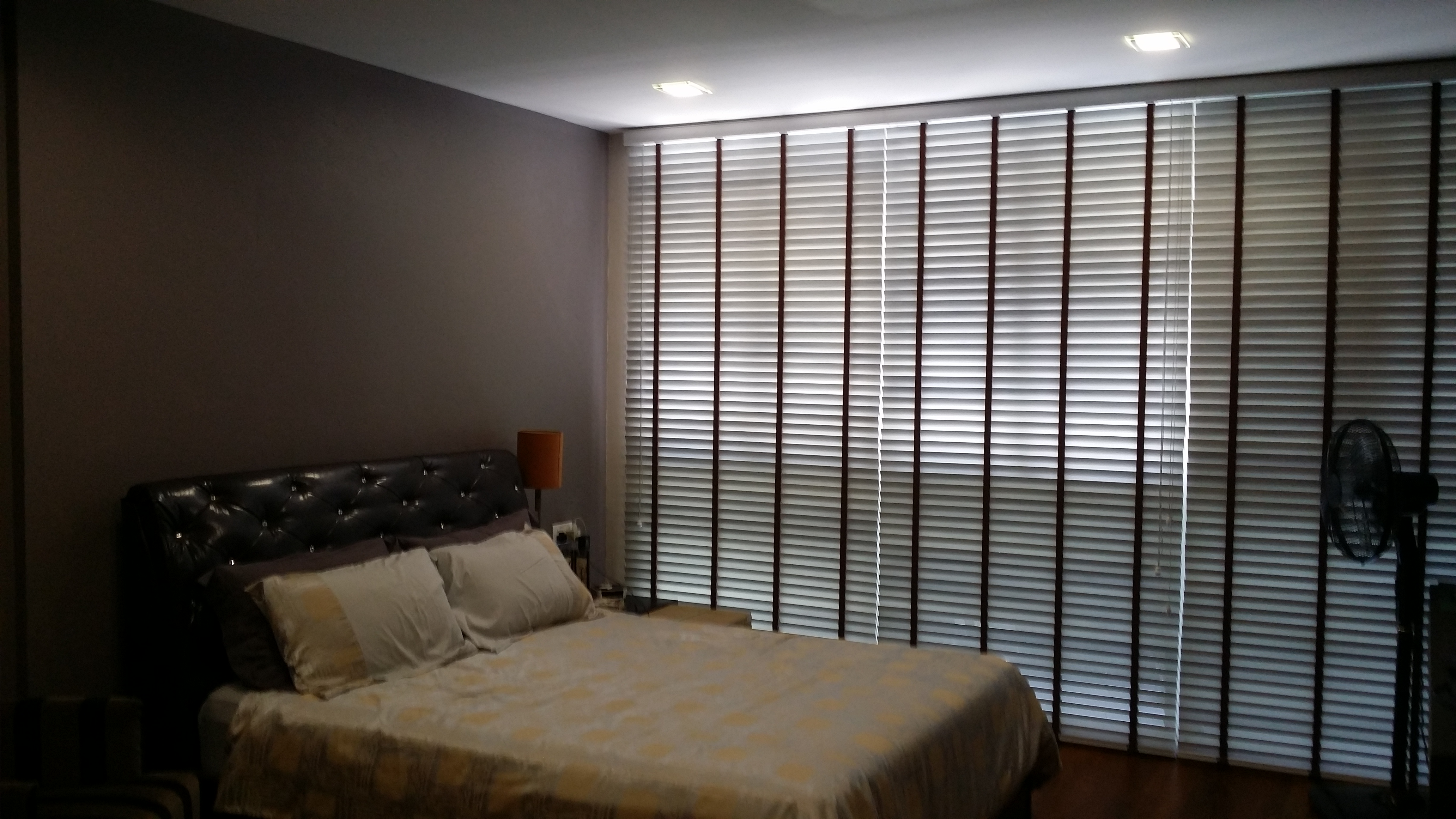 Timber blinds singapore blinds for Www timberblinds com