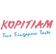 kopitiam investment pte ltd Kopitiam investment pte ltd 75 bukit timah road #04-01 boon siew building  singapore 229833 tel: (65) 6333 3344 fax: (65) 6334 4026.